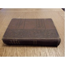 The English Language: its grammar, history, and literature J.M.D, Meiklejohn 1891